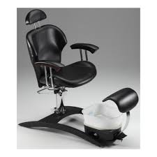 Salon Chair Parts Chairs Amazing Spa Pedicure Chairs Parts With Pedicure Chairs