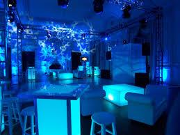 event furniture rental nyc lighting event furniture rental lounge decor rental nyc