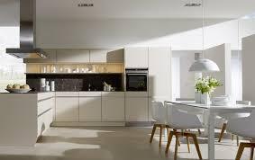 schner wohnen kchen pur und schön küche 6006 siematic schöner wohnen