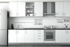 euro cabinet design u2013 sequimsewingcenter com