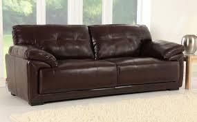 Cover Leather Sofa Sofa Covers Leather Radkahair Org Home Design Ideas