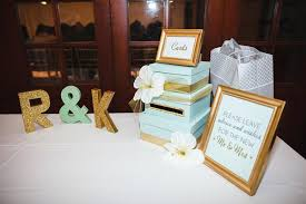 wedding gift table ideas gift table decoration ideas sweetlyfit
