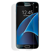 best deals for samsung galaxy s7 over black friday samsung galaxy s7 deals u0026 contracts carphone warehouse