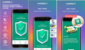 antivirus for android kaspersky antivirus for android review 2017 edition
