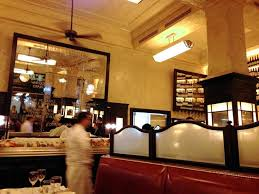 Family Restaurants In Covent Garden Balthazar London Covent Garden Restaurant Reviews Phone