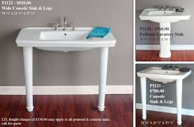 small farmhouse sink 42