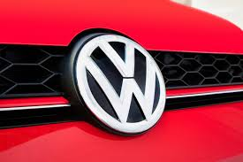 vw prepares for decline in car ownership invests in mobility services
