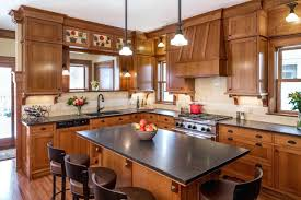 kitchen design consultant minneapolis and bath center jobs