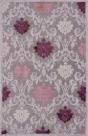 Black And Purple Area Rugs Wonderful Gray And Purple Area Rug Rugs Decoration Throughout Grey
