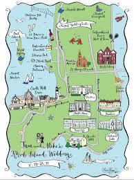 map rhode island maps same city different maps rhode island hooper