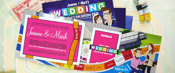 wedding invitations newcastle wedding invitations requestaguest