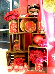 Wedding Backdrop Themes Best 25 Chinese Wedding Decor Ideas On Pinterest Oriental
