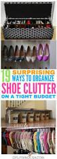 85 best closet organization ideas images on pinterest bathroom