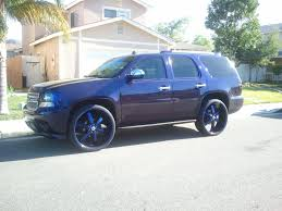 item 19277 piru ca 2007 chevrolet tahoe studio find it