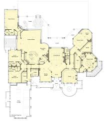 sater house plans home design website