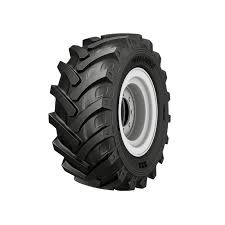 ind alliance 405 70x24 14ply tl alliance 323 trac ind tyre the