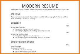 Resume Builder Online Free Printable Resume Builder Online Free Printable Enwurf Csat Co 30 Oct 17