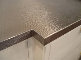 Stainless Steel Questions Faqs About Stainless Steel Shine It Stainless Steel Countertops Brooks Custom