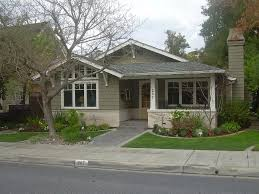 Exterior House Colors by Stunning Behr Paint Colors Exterior Gallery Interior Design