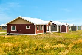 how much does it cost to build a house in montana home montana office of tourism and business development