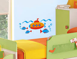 wall stickers for kids playroom home design ideas full image for cute wall decals playroom 51 wall stickers playroom jungle border vinyl wall