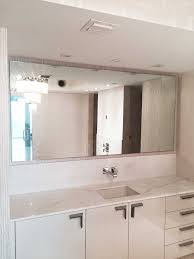 bathroom cabinets heated bathroom mirror square bathroom mirror
