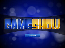 5 articulate game show templates for storyline