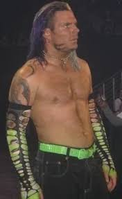 Kurtwood Smith Shirtless - 56 best jeff hardy pics images on pinterest boxing hall and