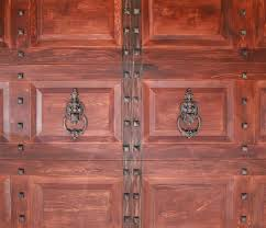 Pictures Of Garage Doors With Decorative Hardware Http Www Artisticgaragedoors Com Our Hardware