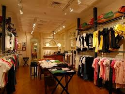 boutique clothing support small boutiques and avoid chain stores clothing for women