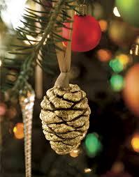 ornament decoration ideas family net