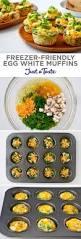 best 25 egg white breakfast ideas on pinterest egg white