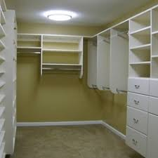 Small Master Bedroom Closet Designs Home Design Ideas - Master bedroom closet designs