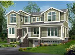 house plans and cost ranch house designs floor plans and more house design and office