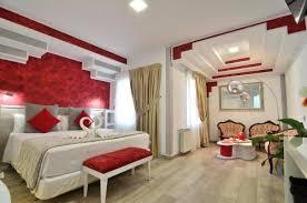 chambre d hote madrid les 10 meilleurs b b chambres d hôtes à madrid espagne booking com