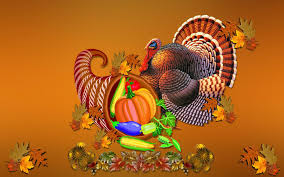 thanksgiving 3d wallpaper festival collections