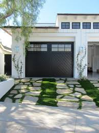 garage door makeover youtube idolza