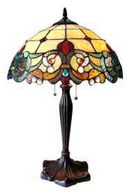 Type A Bulbs Best 25 Victorian Table Lamps Ideas On Pinterest Victorian
