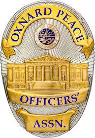 oxnard peace officers association