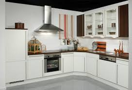 Wood Mode Kitchen Cabinets by New Kitchen Design Kitchen Design