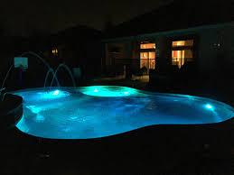 pentair intellibrite 5g color led pool light reviews home lighting 35 pentair led pool lights choosing pool lights