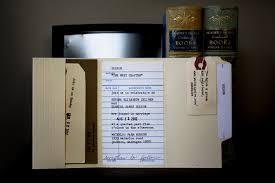 Wedding Cards Invitation Templates Unconventional Wedding Invitations Modern Vintage Events