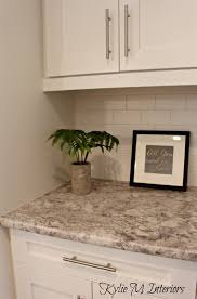 how to install glass tile backsplash in kitchen replacement