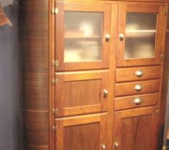 How To Buy Art Deco Furniture - Art deco kitchen cabinets