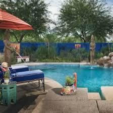 Pool Garden Ideas 33 Best Pool Yard Ideas Images On Pinterest Backyard Ideas