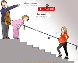 accouchement en si e par voie basse accouchement usa vs fr une p tite famille a boston