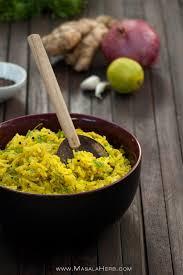Main Dish Rice Recipes - 608 best rice plain pulao biryani kitchdri images on