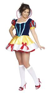 Cute Size Halloween Costumes Women 96 Halloween Size Images Halloween Ideas