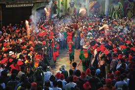 die feste feiern wie sie fallen u2013 ein eventkalender katalanischer