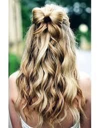 chignon tressã mariage les 96 meilleures images du tableau coiffure sur